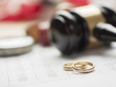 Boşanma Sebepleri Nelerdir