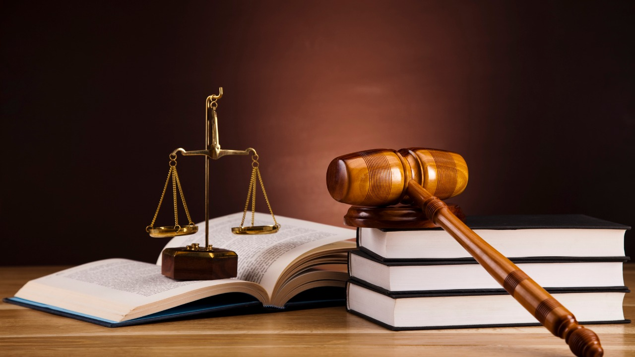 Çekişmeli Boşanma Davası