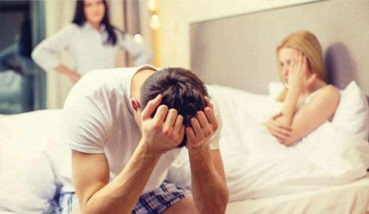 Pendik Aldatma Sebebiyle Boşanma Davası Avukatı
