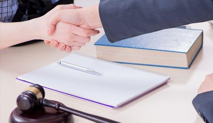 Pendik Anlaşmalı Boşanma Davası Avukatı