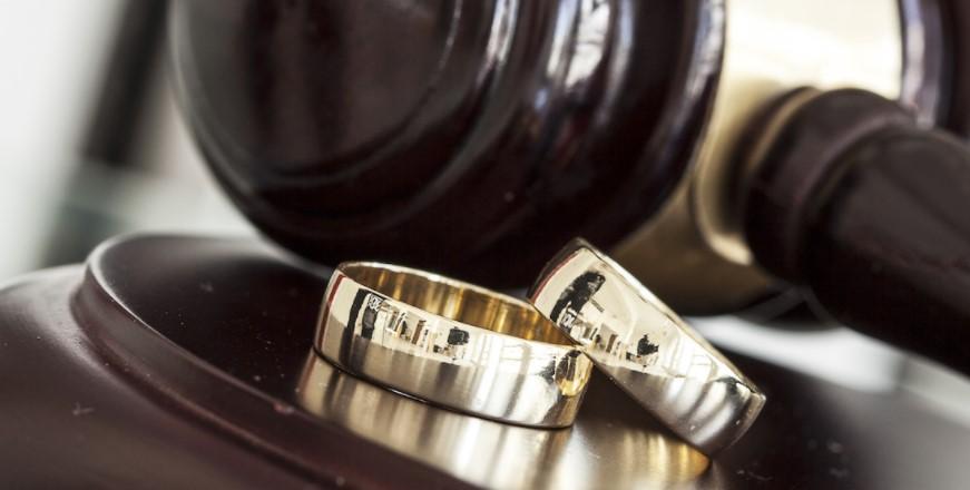 Pendik Çekişmeli Boşanma Davası Avukatı