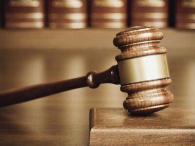 Pendik Tanıma Ve Tenfiz Davası Avukatı