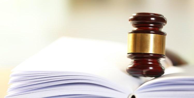 Pendik Tazminat Davası Avukatı