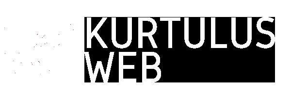 Web Tasarım, SEO